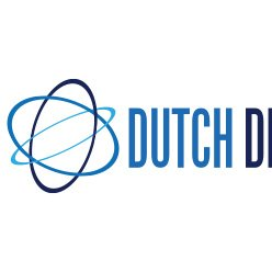 Dutch Development Network