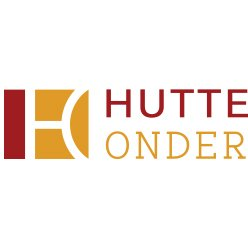 Hutten Consulting