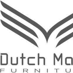 Dutch Made Furniture