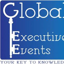 Global Executive Events