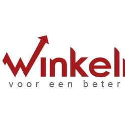 Winkelmarketing