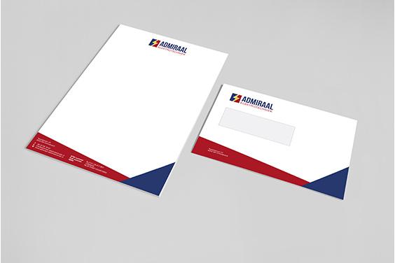 huisstijl-admiraal-elektrotechniek-briefpapier-envelop-overzicht
