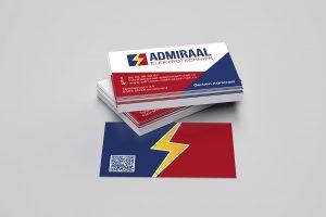 huisstijl-admiraal-elektrotechniek-visitekaart