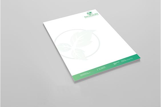 huisstijl-annevanderwiel-briefpapier-overzicht