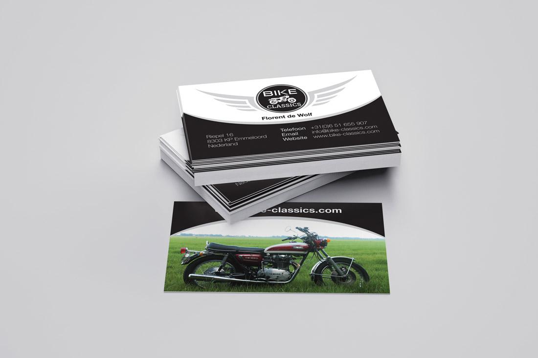 huisstijl-bike-classics-visitekaart