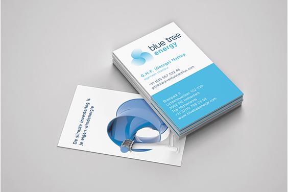 huisstijl-blue-tree-energy-visitekaart-overzicht