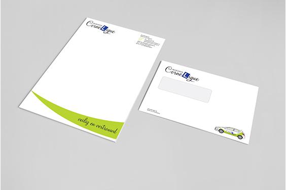 huisstijl-cornelique-briefpapier-envelop-overzicht