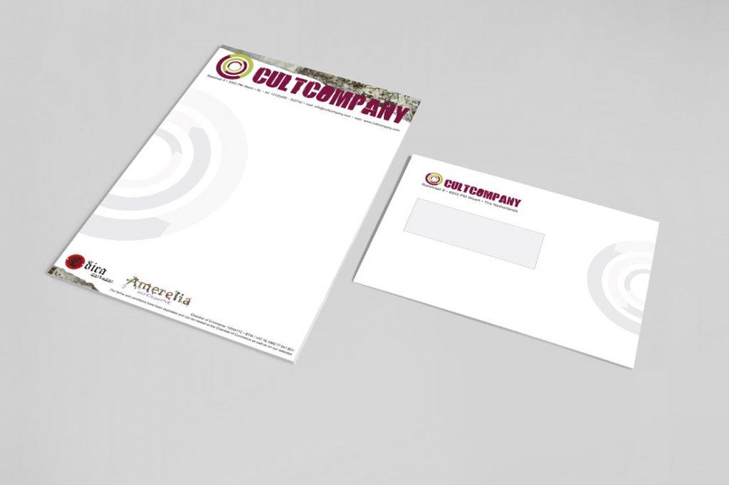 huisstijl-cultcompany-briefpapier-envelop
