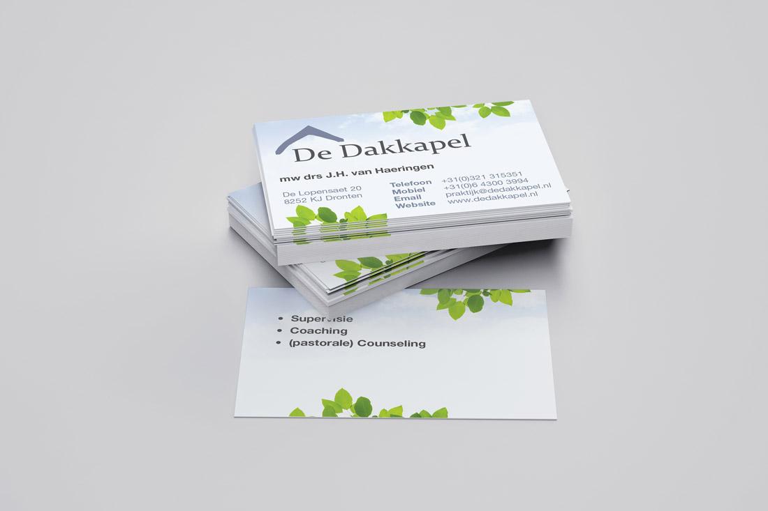 huisstijl-dakkapel-visitekaart