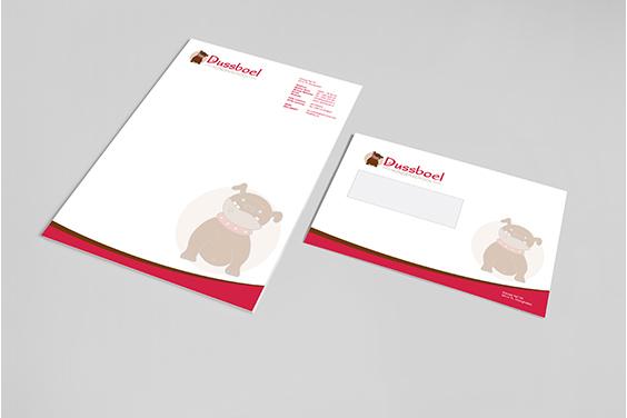huisstijl-dussboel-briefpapier-envelop-overzicht