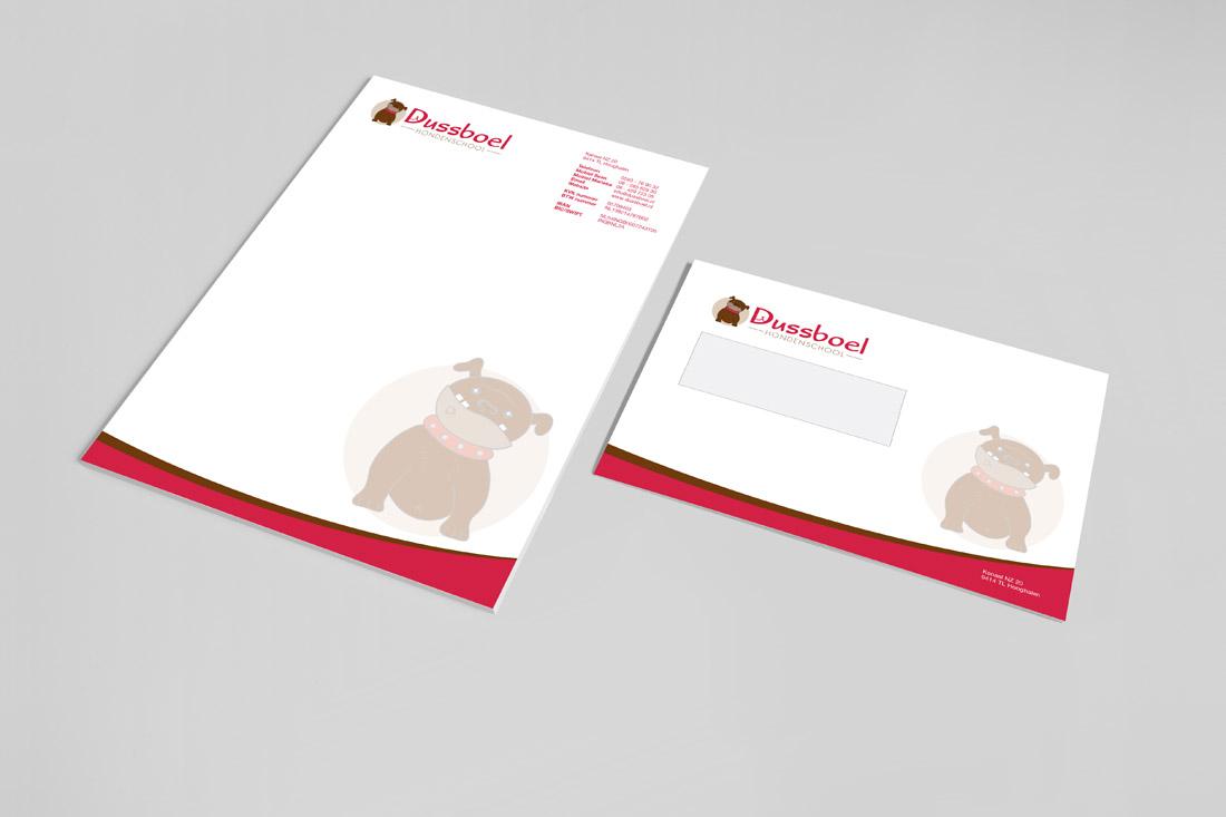 huisstijl-dussboel-briefpapier-envelop