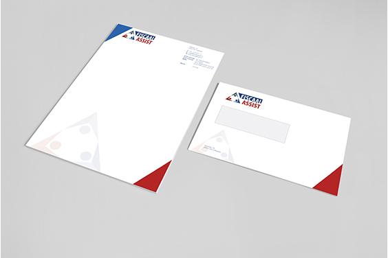 huisstijl-fiscaal-assist-briefpapier-envelop-overzicht