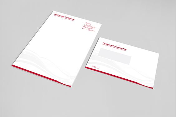 huisstijl-fysiotherapie-forellendaal-briefpapier-envelop-overzicht