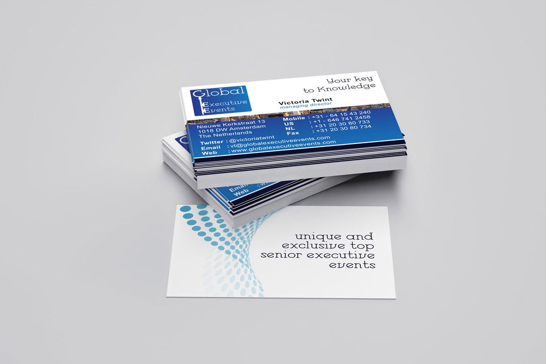 huisstijl-gee-visitekaart