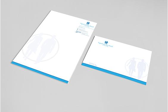 huisstijl-ingrid-van-den-bosch-briefpapier-envelop-overzicht