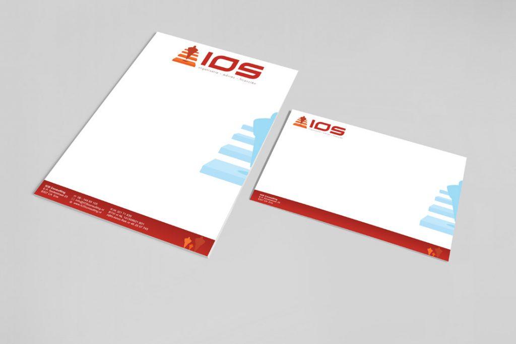 huisstijl-ios-briefpapier-envelop