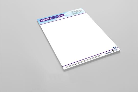 huisstijl-kozijnenstudio-briefpapier-overzicht