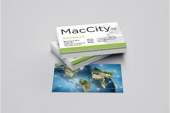 huisstijl-maccity-visitekaart-overzicht