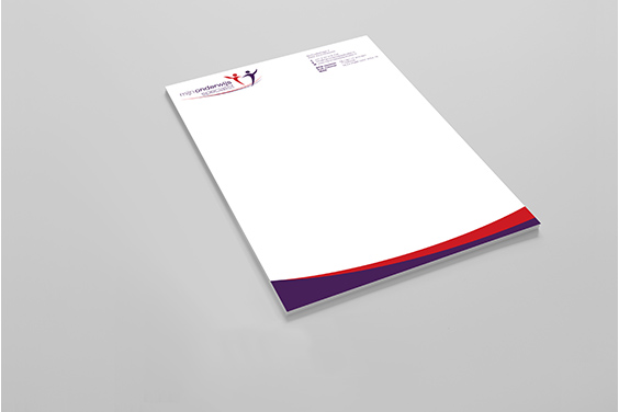 huisstijl-mijn-onderwijs-specialist-briefpapier-overzicht