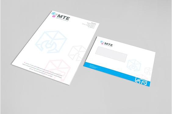 huisstijl-moens-transport-briefpapier-envelop-overzicht