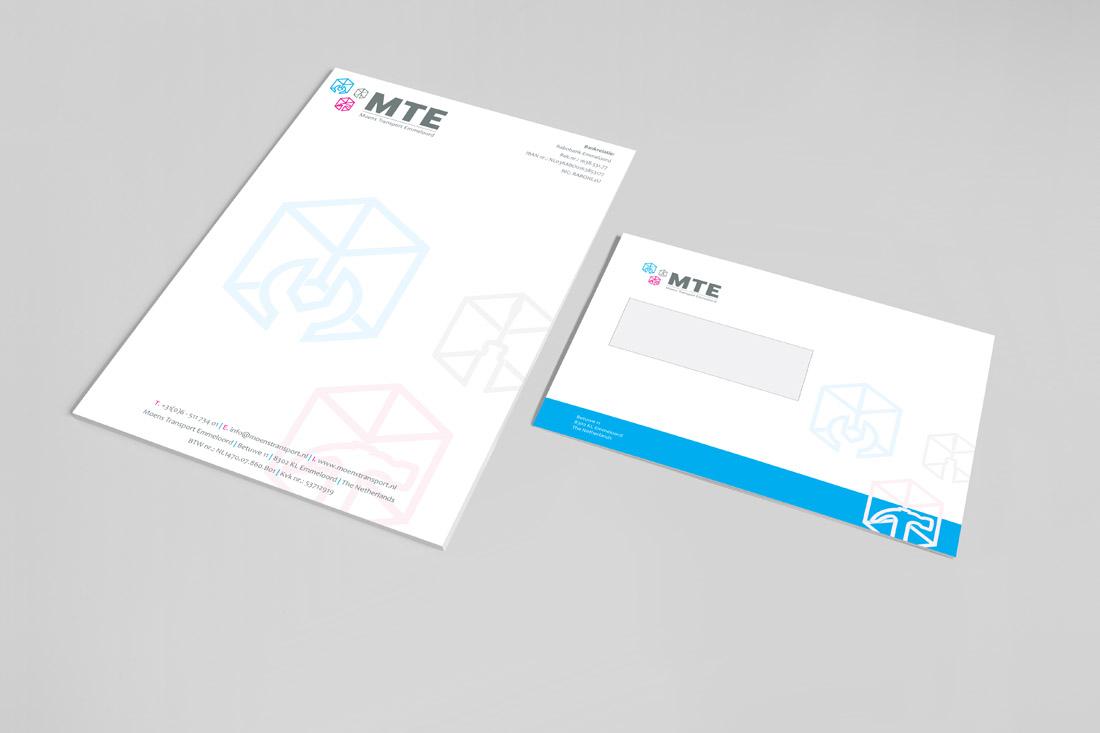 huisstijl-moens-transport-briefpapier-envelop