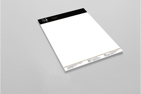 huisstijl-oscar-mendlik-briefpapier-overzicht