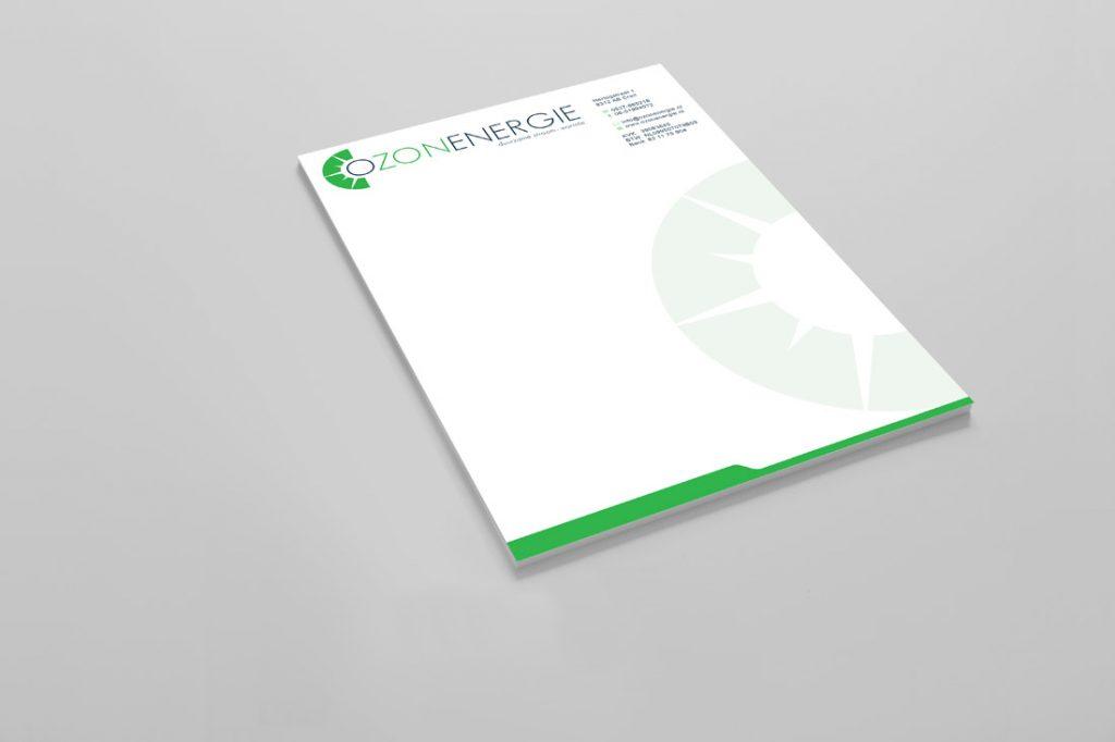 huisstijl-ozonenergie-briefpapier