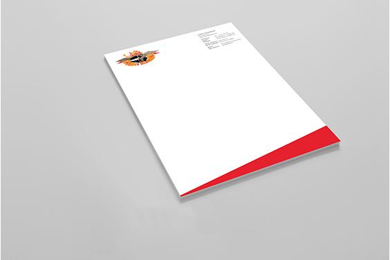 huisstijl-partycrasher-briefpapier-overzicht