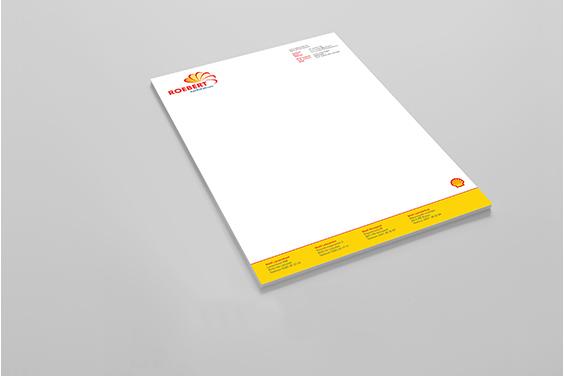 huisstijl-roebert-tankstations-briefpapier-overzicht
