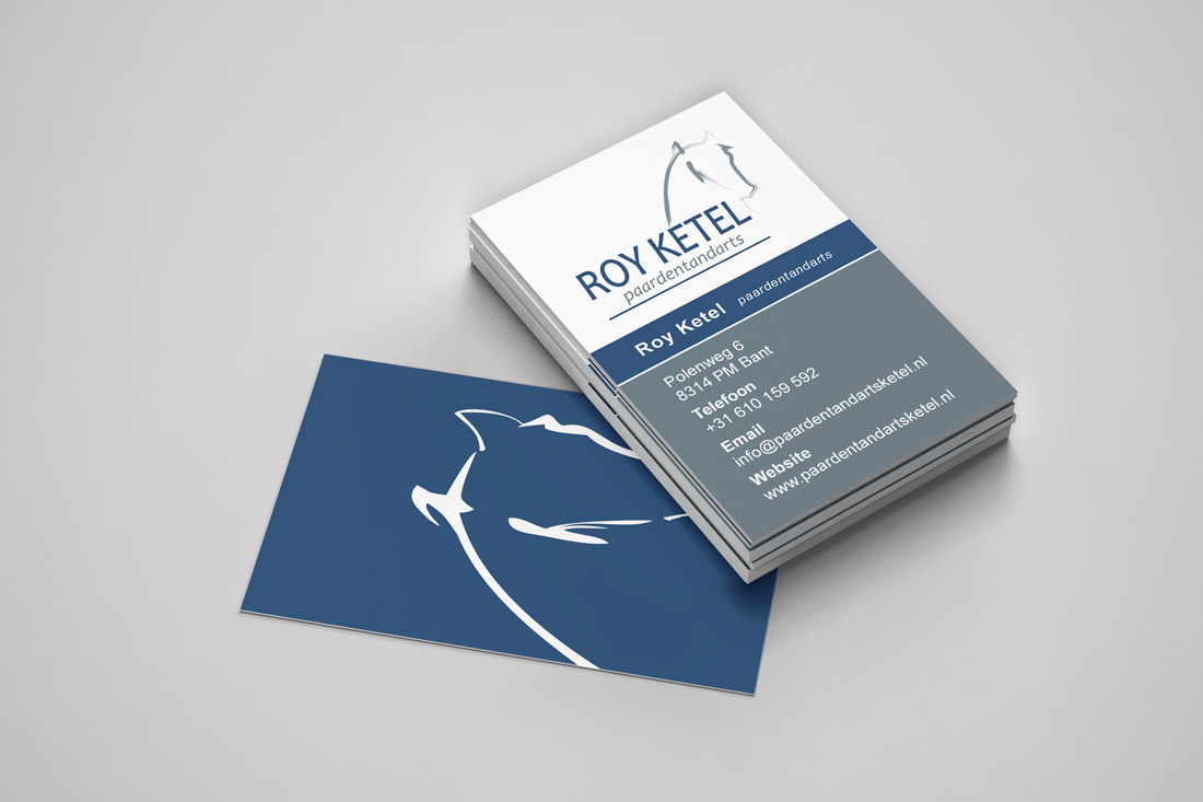 huisstijl-roy-ketel-visitekaart