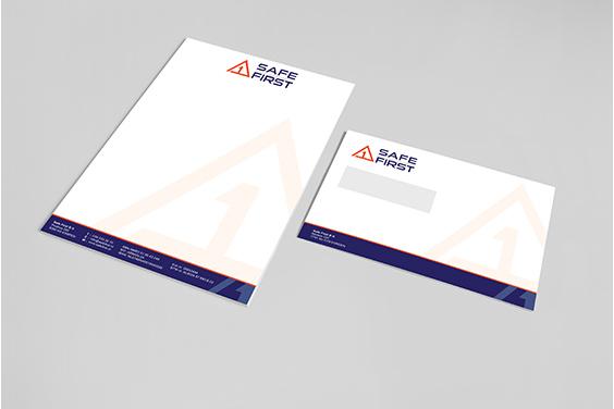 huisstijl-safe-first-briefpapier-envelop-overzicht