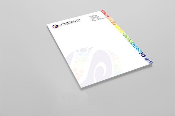 huisstijl-schemata-briefpapier-overzicht