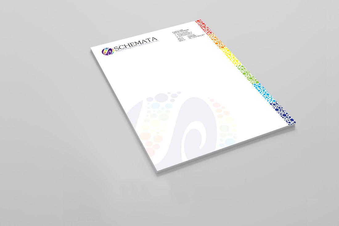 huisstijl-schemata-briefpapier