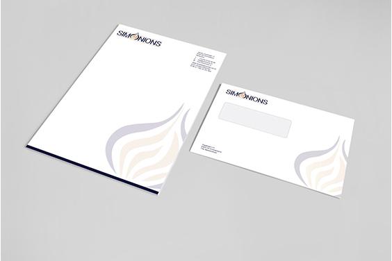 huisstijl-simonions-briefpapier-envelop-overzicht