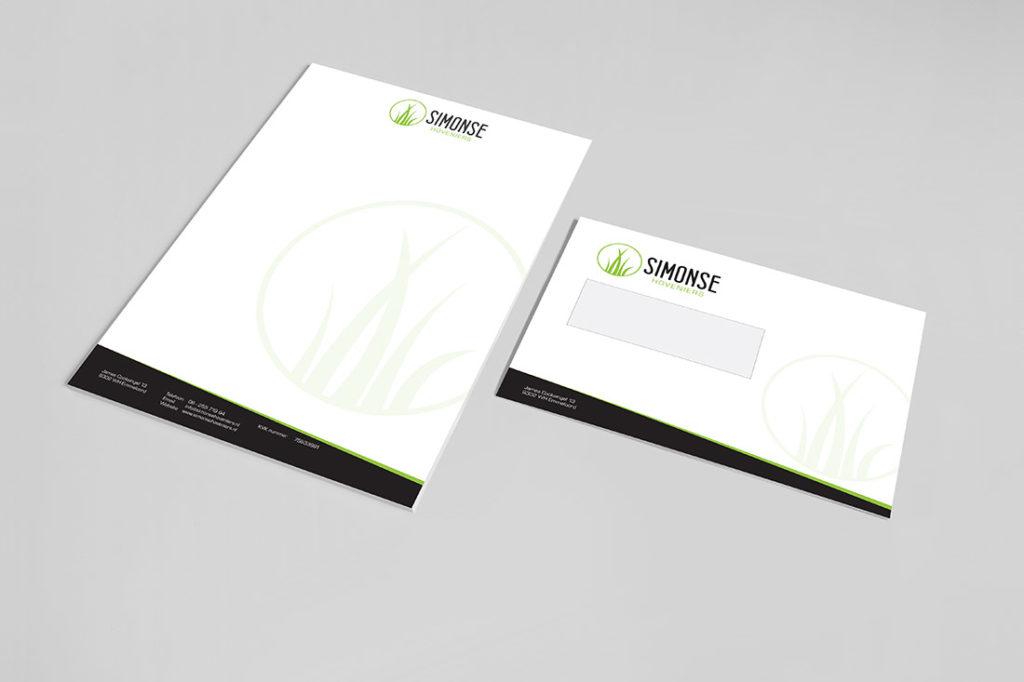 huisstijl-simonsehoveniers-briefpapier-envelop