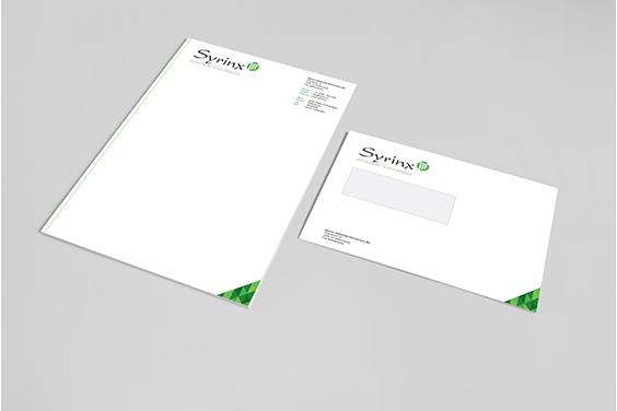 huisstijl-syrinx-briefpapier-envelop-overzicht