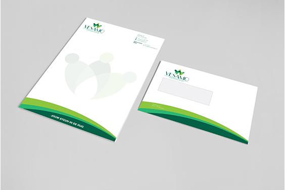 huisstijl-vesamo-briefpapier-envelop-overzicht