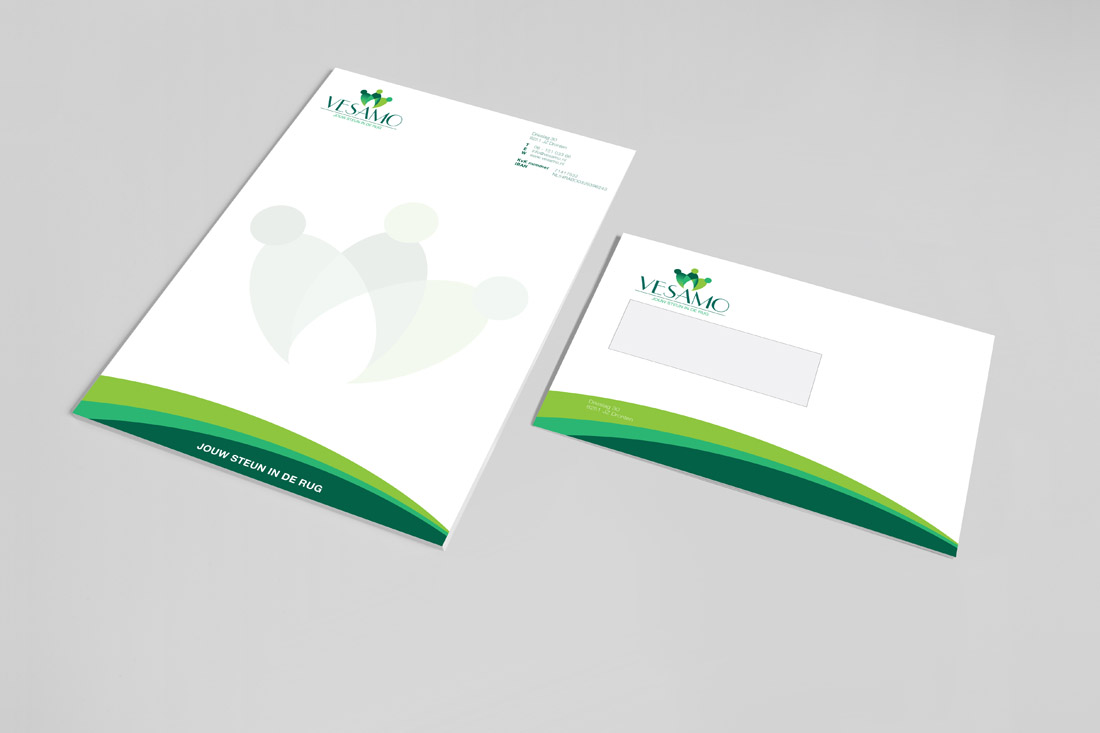 huisstijl-vesamo-briefpapier-envelop