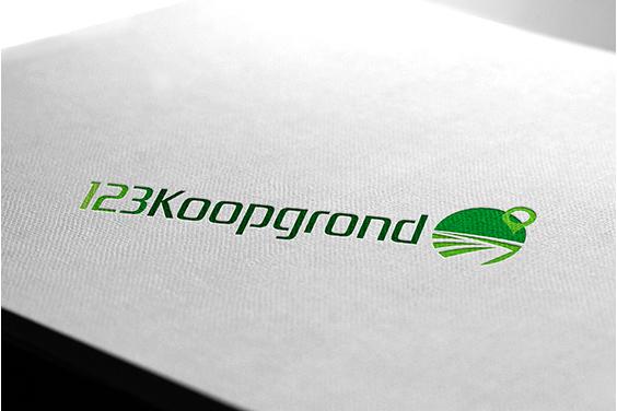 logo-123koopgrond-overzicht