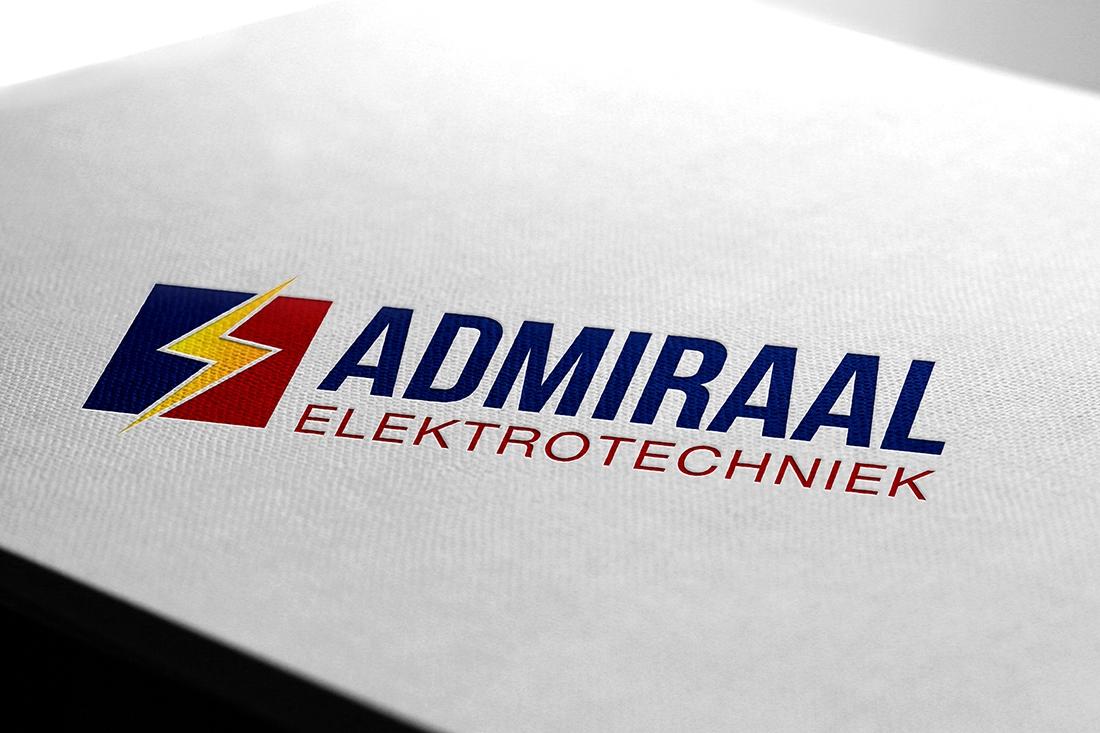 logo-admiraal-elektrotechniek