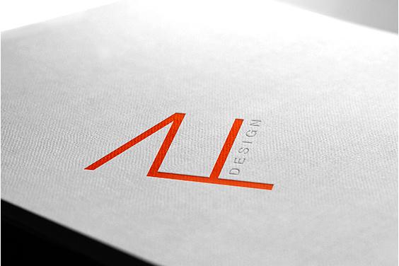 logo-alldesign-overzicht