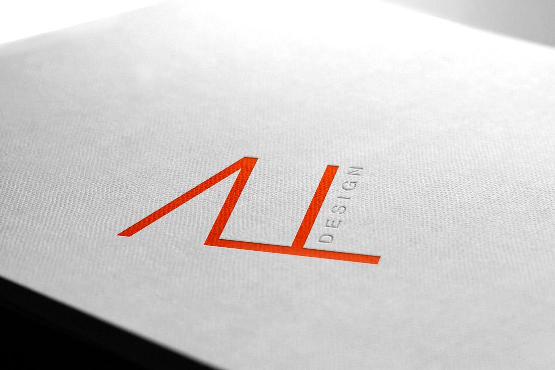 logo-alldesign