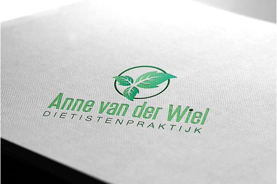 logo-anne-van-der-wiel-dietistenpraktijk-overzicht