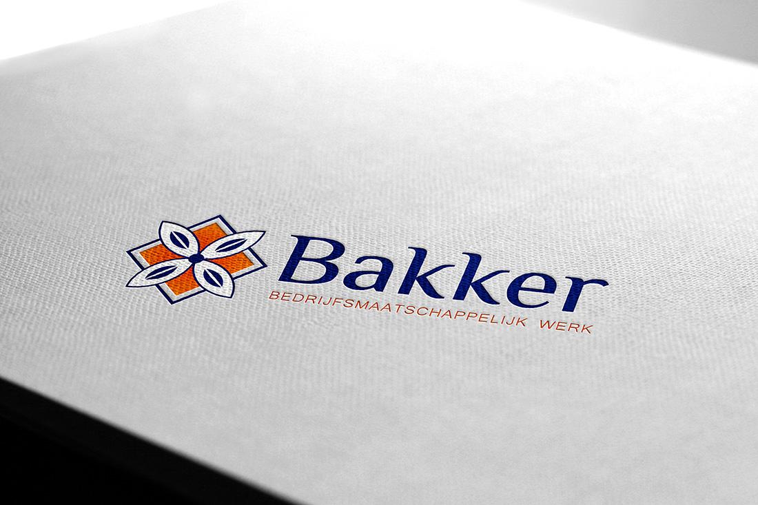 logo-bakker-bedrijfsmaatschappelijk-werk