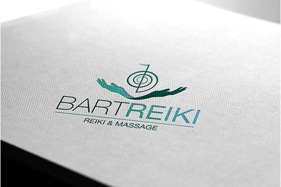 logo-bartreiki-overzicht