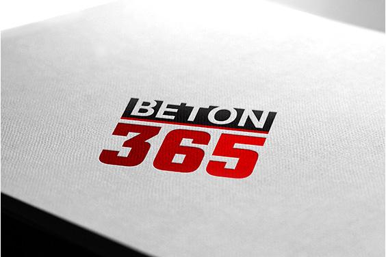 logo-beton365-overzicht