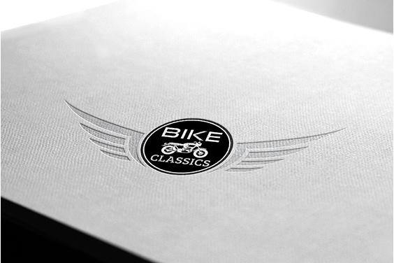 logo-bike-classics-overzicht