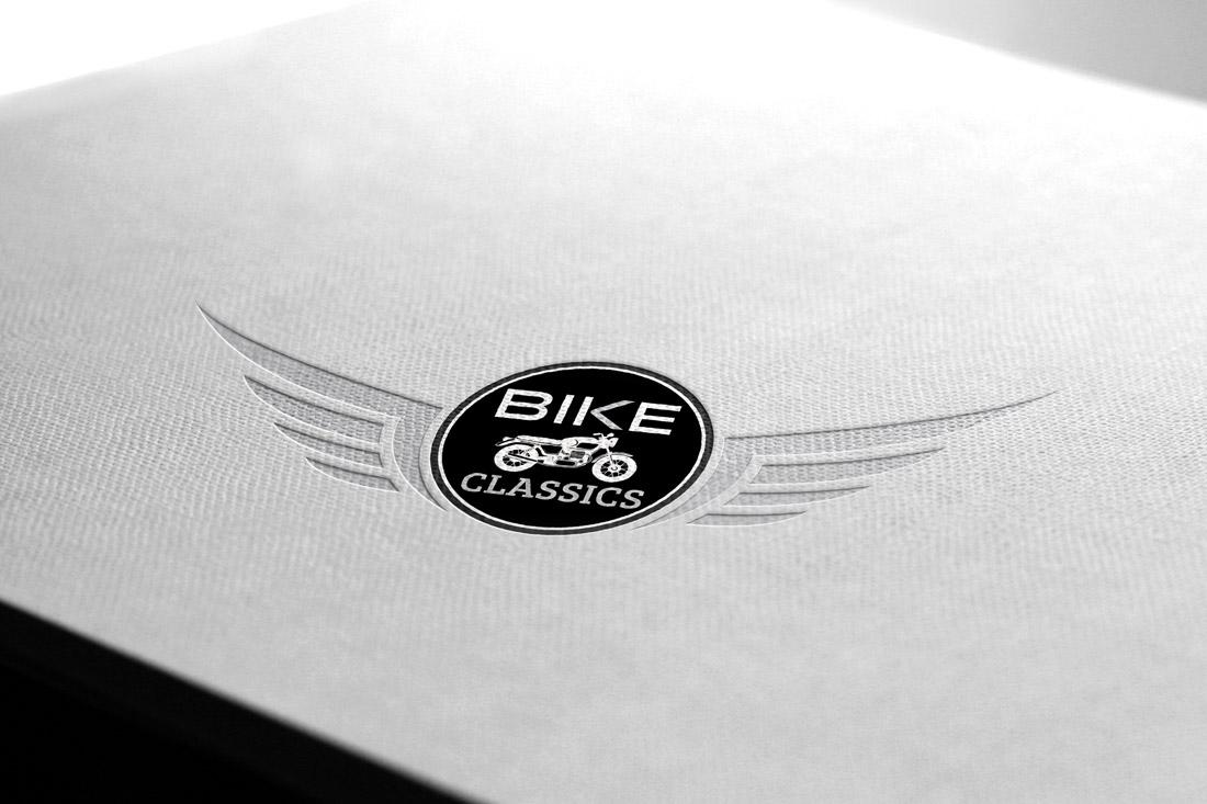 logo-bike-classics