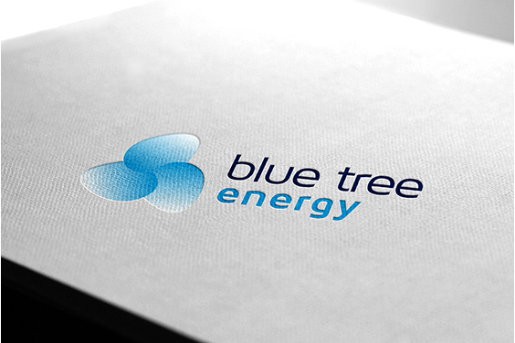 logo-blue-tree-energy-overzicht
