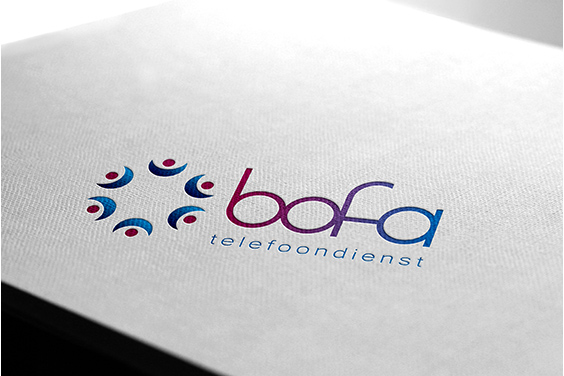 logo-bofa-telefoondienst-overzicht